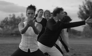 Migration Dance Film Project